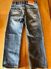 Levis 514 jeans kids straight leg 5 regular