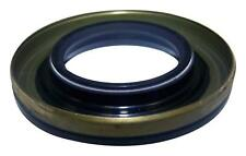Rear AMC 20 Axle Shaft Inner Seal 4 fits Jeep CJ 1976-1986