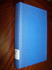 Master Sea Stories, By Russell, Jacobs, Bulen, Becke, Maritime/Naval/Sailing