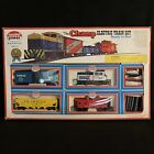 "Vintage Model Power ""The Champ"" Electric Train set No. 1025"