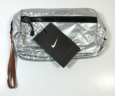 NIKE Womens STUDIO KIT/REVERSIBLE WRISTLET EMH-052014 >>>SUPER FAST SHIPPING!!!
