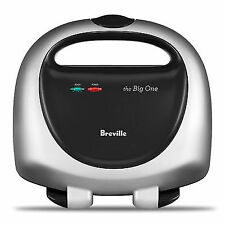 Breville The Big One Sandwich Press