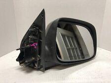 2004-2012 Chevrolet Colorado Door Mirror Right TYC 2180011