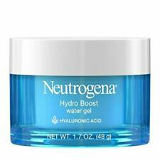Neutrogena 70501110478 1.7 Oz Hydro Boost Water Gel