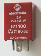 Guilera/ 10/Wx2/ /Rel/è per lampeggiante 12,8/V 3,4/W.