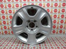 "01 2001 02 2002 03 2003 04 2004 FORD ESCAPE WHEEL RIM 16X7 16"" FACTORY OEM"