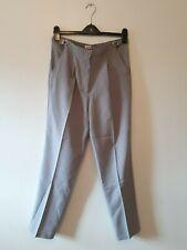 "BNWT Damart Ladies Black Denim Jeans//Trousers Size 20 29"" Leg 100/% Cotton"