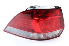 Original VW Rücklicht Schlussleuchte links OE-Nr. 1K9945095H