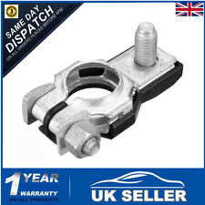 Positive Battery Terminal/Clamp Assembly for Toyota Lexus Nissan OEM