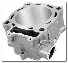 2010-2018 Suzuki RM-Z 250 Cylinder Works Standard Bore OEM Replacement Cylinder