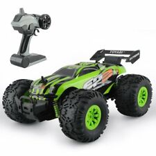 RC Car Toys1/18 Scale High Speed Racing Buggy(RTR) with 2.4GHz Radio Controller