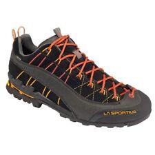 La Sportiva HYPER GTX  - Approach footwear - ASK ME ABOUT SIZE