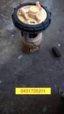 mitsubishi rz colt fuel pump assembly ,cabriolet,convertible,cabrio,1.5 mn135680