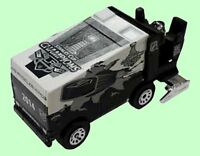 Top Dog Los Angeles Stanley Cup Championship 2014 Diecast Zamboni®