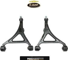Front Lower Control Arm Right & Left For AWD Chrysler 300/Dodge Magnum/Charger