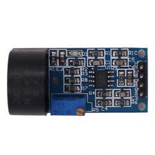 AC Current Sensor 5A Range Single Phase Current Transformer Module