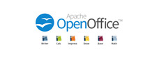 Office Suite-  Pro Word Processor Excel Alternative Windows