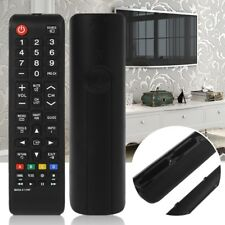 Replacement LCD LED HDTV Smart TV Remote Controller For Samsung BN59-01199F