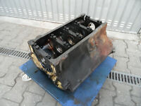 Engine Block Motor Mercedes Benz W107 R107 W116 4,5 V8 M117 1170110801