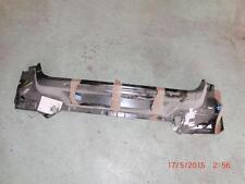BMW 3er GT F34 Heckverkleidung Reparaturblech unlackiert 7302033*  neu