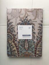 "Neu ! Bassetti Bettwäsche    ""LARIO V5""   135 x 200 cm"