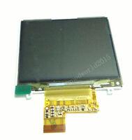 Display Scree LCD for iPod 6th  7th Gen Classic  6th Gen 80GB 120GB 160GB
