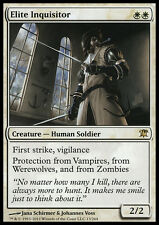 Inquisitore Scelto - Elite Inquisitor MTG MAGIC Innistrad Ita