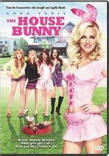 The House Bunny ( DVD, 2008 )