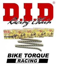 Suzuki GT750 J/K 72-73 DID 530 Pitch 106 Link Recommended Chain