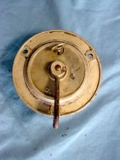 Vintage Dash Battery Coil Magneto Ignition Switch Splitdorf Bosch Delco