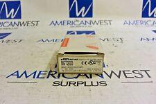 ISSI IS62LV256-70T Static RAM 32Kx8 28-Pin TSSOP New Lot Quantity-3