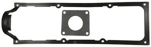 1975 Through 2001 Ford 2.3L 4 Cyl Engine Valve Cover Gasket Set Mahle VS50208