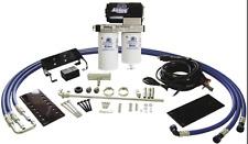 Air dog Fuel System Chevy/GMCDiesel Duramax 01-10 150G A4SPBC088