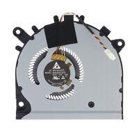 HP Pavilion 15-ab054nl 15-ab054TU 15-ab054TX 15-ab054ur Compatible Laptop Fan
