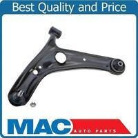1KO407151AA Suspension Low Control Arm D//S Stamped Steel REF# RK620141