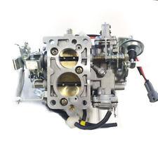 New Carb Carburetor Toyota 22R 1984-1997 SR5 4Runner Landcruiser Pickup