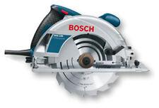 Bosch Professional Handkreissäge GKS 190 + HM-Sägeblatt (16 Zähne) + ...