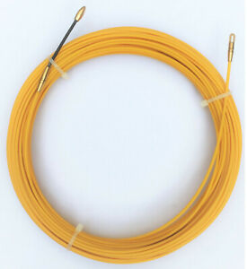 Ersatzband, kompatibel zu Katimex Kati-Blitz 30 M - Neu