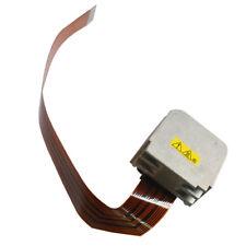 neuer Druckkopf für Epson Tm-u950 Tmu950 Belegdrucker P/n 1017319