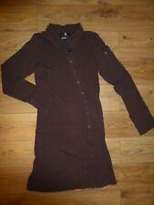 Bench women's dress size S