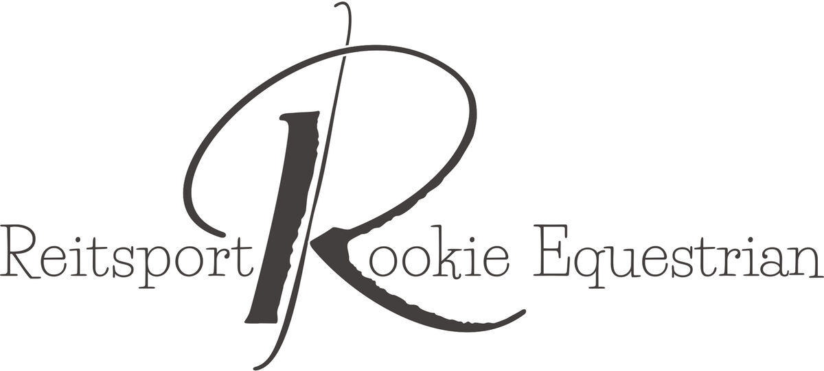 Reitsport Rookie Equestrian