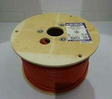 1000ft Vertical Cable CAT6 550MHz Communications Cable