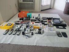 Electronics Lot of 25