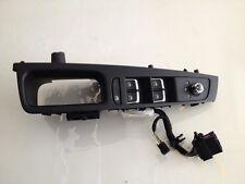 Audi A8 4H S8 Fensterschalter Spiegelverstellung 4H0959565 4H0971663A 4H1959517