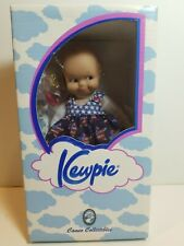 """Doll Kewpie - Cameo Collectibles - 3 Cheers 8"""" Doll"""