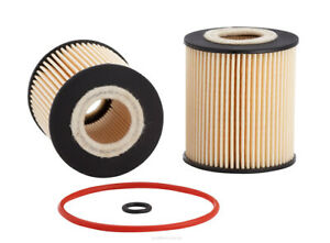 Ryco Oil Filter R2604P fits Mazda 3 2.3 (BK), 2.3 DISI MPS Turbo (BK) 191 kW,...