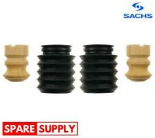 DUST COVER KIT, SHOCK ABSORBER FOR BMW SACHS 900 083