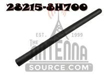 "FITS : NISSAN ALTIMA, MURANO, ROGUE, SENTRA, VERSA - 7"" ROOF ANTENNA MAST"
