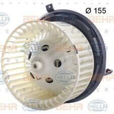 ORIGINAL HELLA Innenraumgebläse 8EW351043-431
