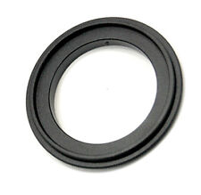 Macro Lens Reverse Adapter Ring 58mm for Canon EOS EF EF-S Mount 700D 650D 600D